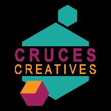 Cruces Creatives