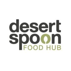 Desert Spoon Food Hub