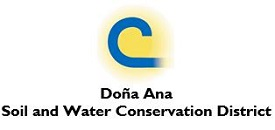 Dona Ana Soil and Water Conservation District
