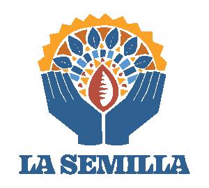 LaSemilla_Logo_Stacked_Color