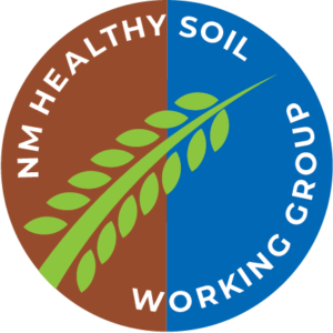 New Mexico Healthy Soil Work Group