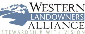 Western Landowners Alliance