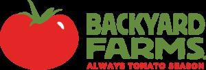 backyard farms